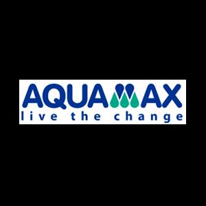 Acquamax