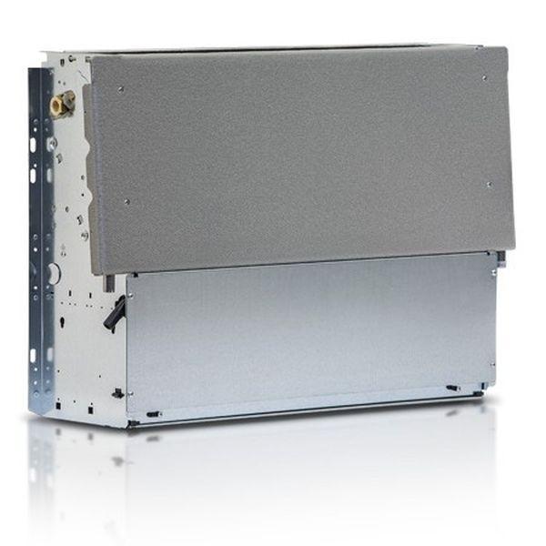 VENTILCONVETTORE GALLETTI ESTRO F4C kW 2,09