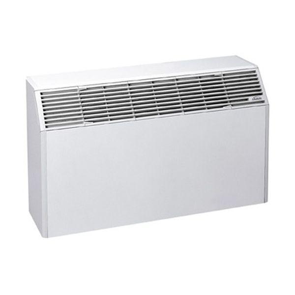 VENTILCONVETTORE FAN COIL A PAVIMENTO GALLETTI ESTRO F6A kW 2,93