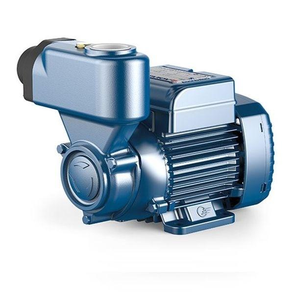 ELETTROPOMPA AUTOADESCANTE  PEDROLLO PKSM 60 HP 0,50 KW 0,37 230 V