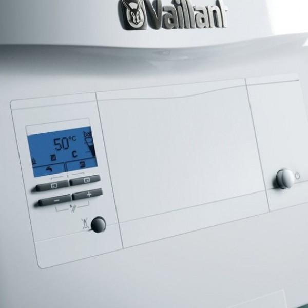 CALDAIA A CONDENSAZIONE VAILLANT ECOTEC PRO VMW 236/5-3 H+ 23 Kw