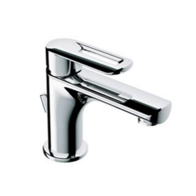 Monocomando lavabo eurorama serie neva cromato codice 133310c