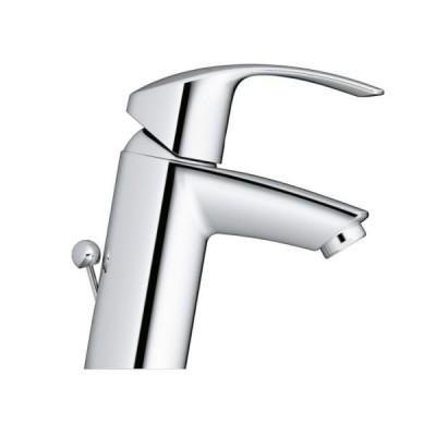 Miscelatore Grohe per lavabo Eurosmart codice 32925001
