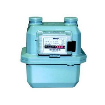 Tecnogas contatore per gas GPL/METANO volumetrico a parete deformabile