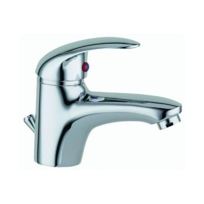 Miscelatore Eurorama per lavabo serie Prima codice 570310ke