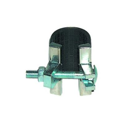 Tecnogas collare di riparazione permanente crm-3/4'' -26-30 codice 60002