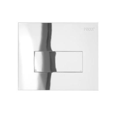 PUCCI PLAST PLACCA SARA LINEA CROMATA 80130662