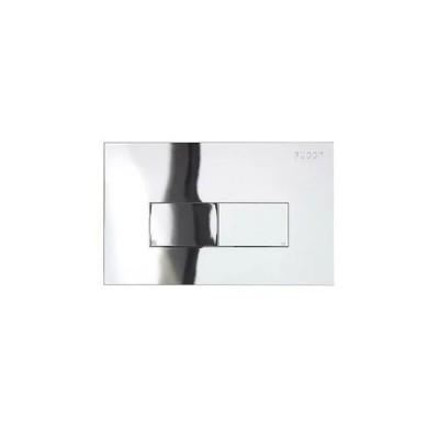 PUCCI PLAST PLACCA CON TELAIO ECO CROMATA 80179562