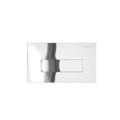 PUCCI PLAST PLACCA CON TELAIO SARA CROMATA 80179682