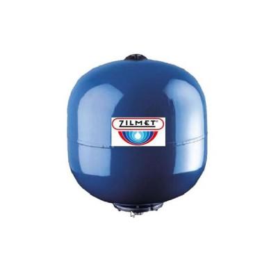 Autoclave a membrana Zilmet Ultra-Pro 24 litri