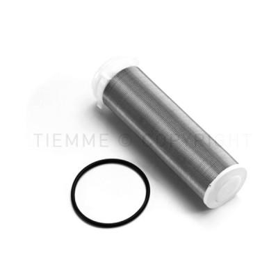Cartucce di ricambio per filtri autopulenti 1