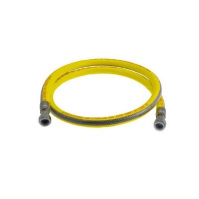 Flessibile per gas sitef da 2 metri gfn152006