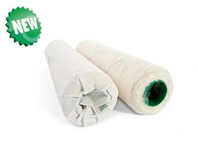 Cartuccia filtrante filo avvolto 10150015 per filtro da 9
