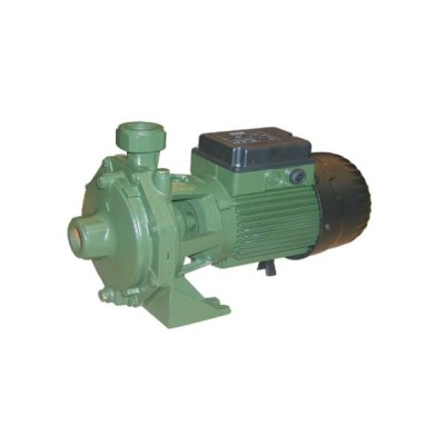 ELETTROPOMPA CENTRIFUGA BIGIRANTE DAB K45/50 HP 1,5 MONOFASE