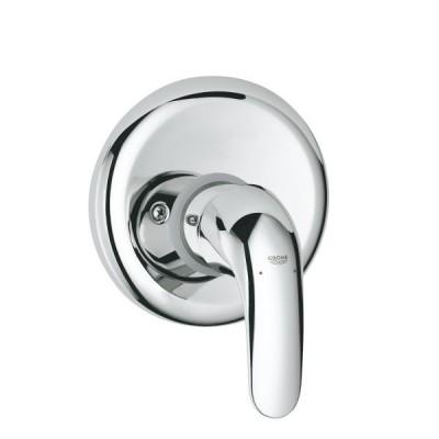 Miscelatore Grohe per incasso doccia Euroeco codice 32742000