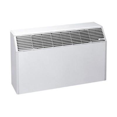 VENTILCONVETTORE FAN COIL A PAVIMENTO GALLETTI ESTRO F4A kW 2,09