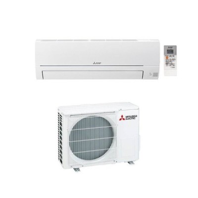 CLIMATIZZATORE MITSUBISHI ELECTRIC MSZ-HR42VF 15000 BTU R-32