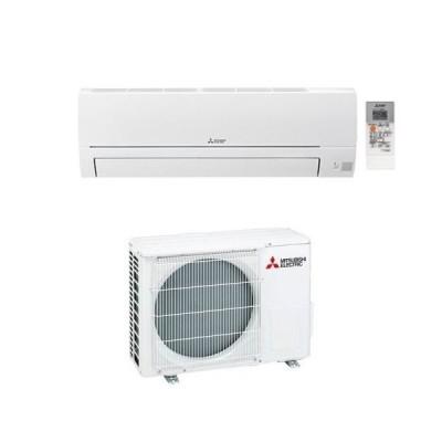 CLIMATIZZATORE MITSUBISHI ELECTRIC MSZ-HR50VF 18000 BTU R-32