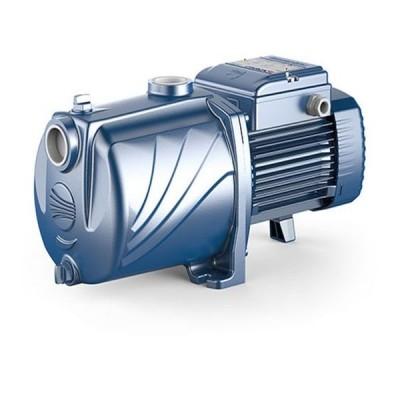 ELETTROPOMPA CENTRIFUGA MULTIGIRANTE PEDROLLO 3CPM80-C HP 0,6 KW 0,45 230V