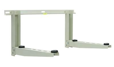 STAFFA MVT 150 48X350X800