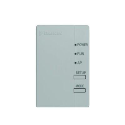 Modulo wifi per climatizzatore DAIKIN per ATXC-B