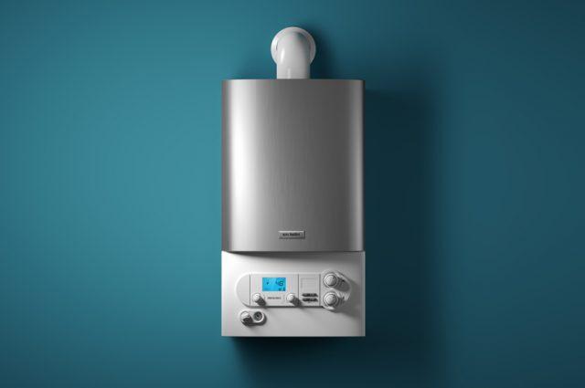 Caldaie a condensazione, consigli per l'acquisto: come scegliere la migliore
