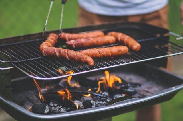 Come organizzare un barbecue perfetto? Gli accessori che devi acquistare!