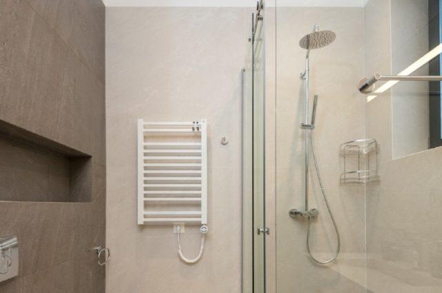 Quale soffione della doccia scegliere in base alle esigenze?