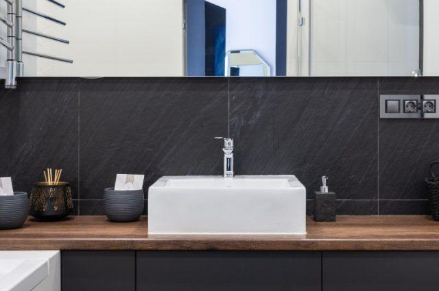 Come scegliere un lavabo originale per la tua casa moderna